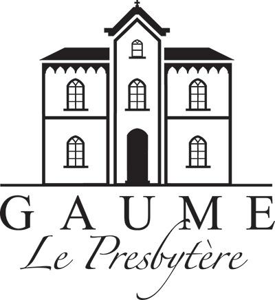 Gaume Exclusief - Presbytère